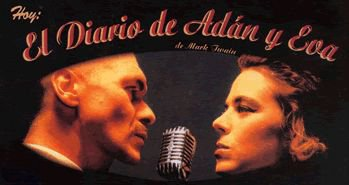 20051210224436-diario-adan-eva.jpg