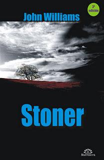 John Williams, <em>Stoner</em>