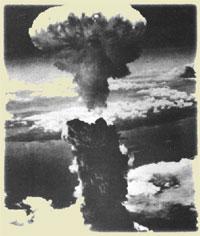 HIROSHIMA, 6 DE AGOSTO DE 1945, 08:15 HORAS.